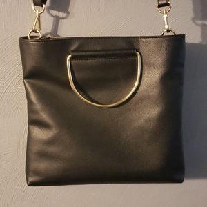 💐💐Forever 21 Crossbody Bag